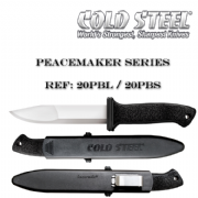 Peacemaker Series